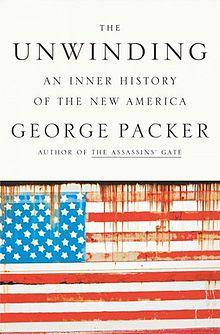 Packer The Unwinding.jpg